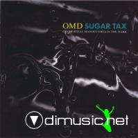 OMD - Sugar Tax (1991)