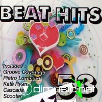 VA - Beat Hits Vol.53 (2CD)(2011)