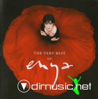 Enya - The Very Best Of Enya [2009]