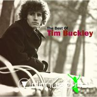 Tim Buckley - The Best Of CD - 2006