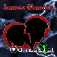 James Manoro - Another Lie (2010) Vinyl,12''