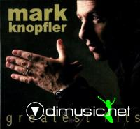 Mark Knopfler - Greatest Hits CD - 2008