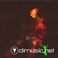Peter Murphy - Dust CD - 2002