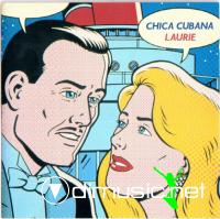 Laurie - Chica Cubana