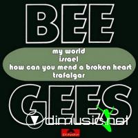 Bee Gees - My World - 7