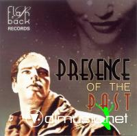 Various - Presence Of The Past Vol.1 & 2