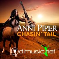 Anni Piper - Chasin' Tail (2010)