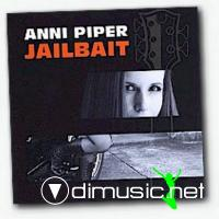 Anni Piper - Jailbait (2004) [flac+mp3]