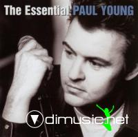 Paul Young - The Essential [2003]