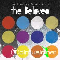 The Beloved - Sweet Harmony (The Very Best Of) 2011