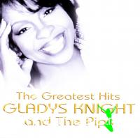 Gladys Knight And The Pips - The Greatest Hits CD - 2006