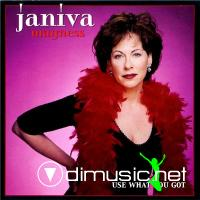 Janiva Magness - Use What You Got (2003) [flac+mp3]