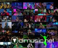 Muchmusic Video Music Awards 2011 720p HDTV x264-2HD