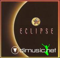 Five Star - Eclipse CD - 2001