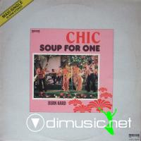 Chic - Soup For One - 12