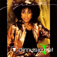 Syreeta - You Set My Love In Motion LP - 1981