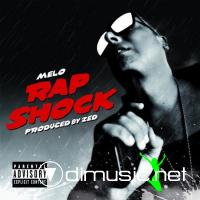 Melo - Rap Sock (2011)