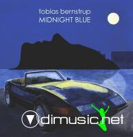 Tobias Bernstrup – Midnight Blue 12