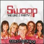 Swoop - We like 2 party 2  (mtu/mb)