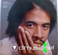 Stanley Clarke - Let Me Know You LP - 1982