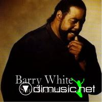 Barry White - Soul Seduction CD - 2001