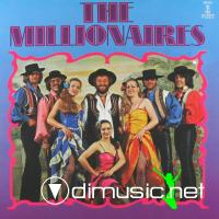 The Millionaires - The Millionaires (1980)