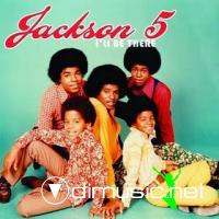"Jackson 5 - I'll Be There - 12"" - 1970"