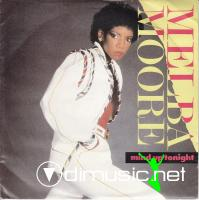 Melba Moore - Mind Me Tonight - 12