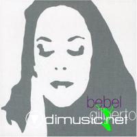 Bebel Gilberto - Tanto Tempo CD - 2000
