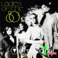 Eighties Ladies - Ladies Of The Eighties (1980)