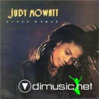 Judy Mowatt - Black Woman LP - 1980