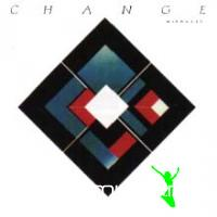 Change - Miracles LP - 1981