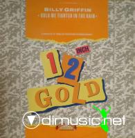 Billy Griffin - Hold Me Tighter In The Rain - 12