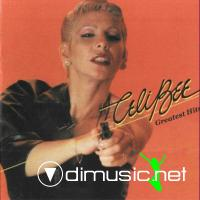 Celi Bee - Greatest Hits 2007