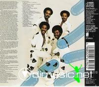 Archie Bell & The Drells - Dance Your Troubles Away LP - 1975