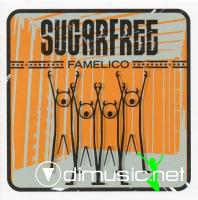 Sugarfree - Famelico (2011)