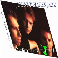 Johnny Hates Jazz - The Very Best Of