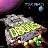 Droids - Star Peace (1978) (Lossless+MP3)