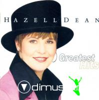 Hazell Dean - Greatest Hits (1996)