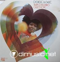 Denise LaSalle - Trapped By A Thing Called Love LP - 1972