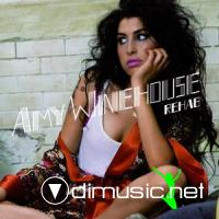 R.I.P Amy Winehouse (September 14, 1983 – July 23, 2011)