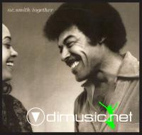 O.C. Smith - Together (1977)