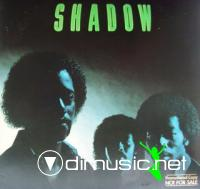 Shadow - Shadow LP - 1980