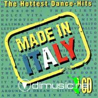 Various - Made In Italy