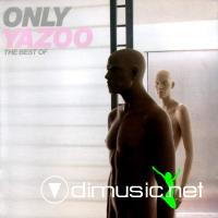 Yazoo - Only Yazoo - The Best Of (1999)