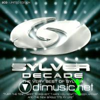 Sylver - Decade (Limited Edition)
