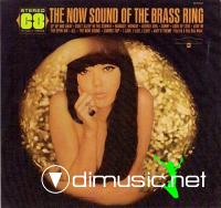 The Brass Ring - The Now Sound Of The Brass Ring LP - 1968