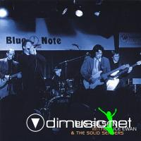 Big Gilson - 2002 -  Live At The Blues Note, New York [VBR V2-Standard]