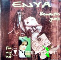Enya - Romantic Years The Very Best