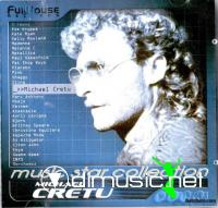 Michael Cretu - Music Star Collection (CD)